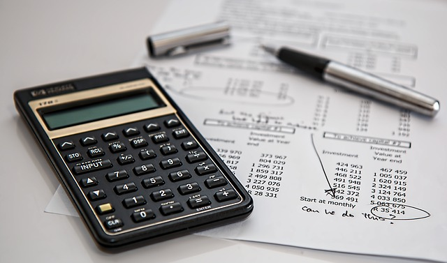 Als Unternehmer Steuern sparen in Österreich