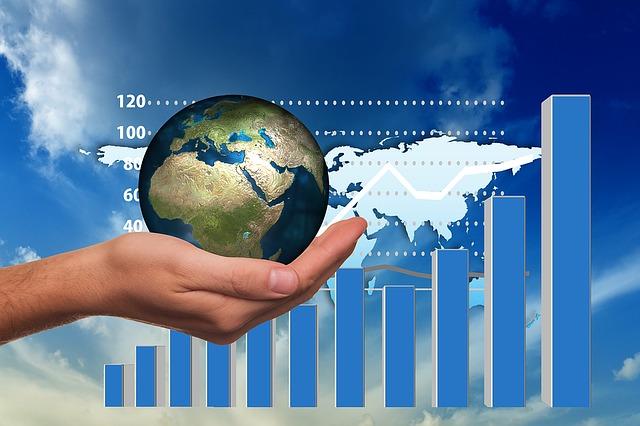 Finanzielle Unabhängigkeit mit Daytrading erreichen
