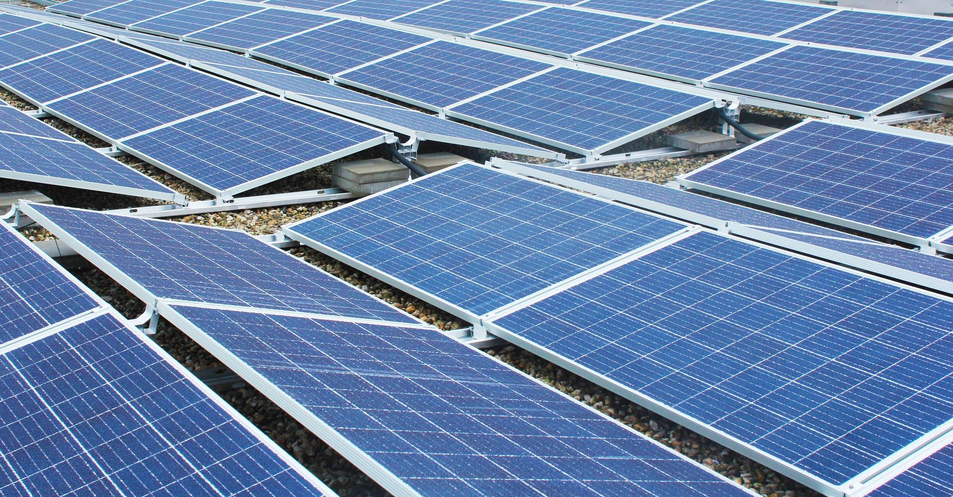 Lohnt sich eine Solaranlage im Jahre 2020