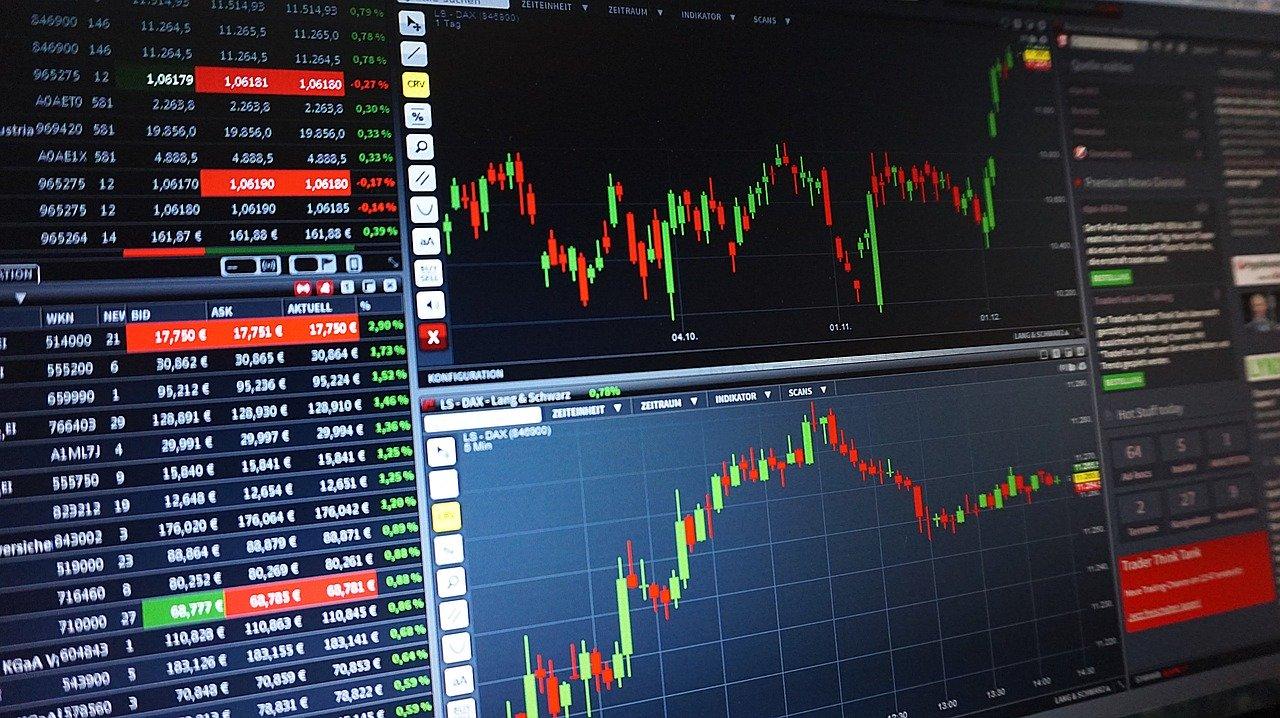 Wie ein Börsenbrief die Diversifikation eines Aktienportfolios unterstützt