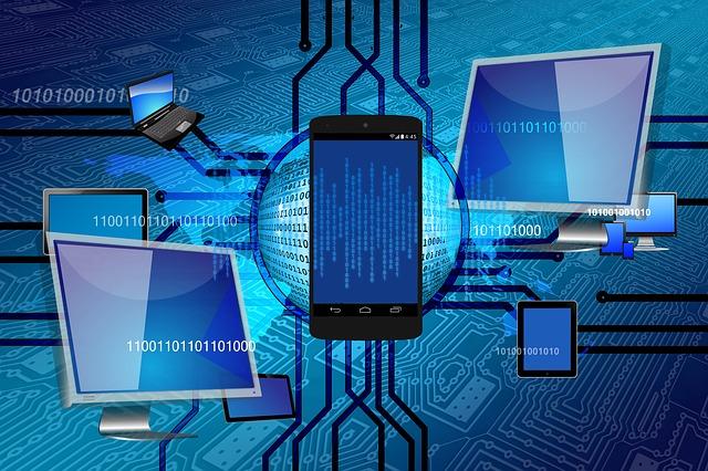 IT Outsourcing - Einspareffekte für KMU