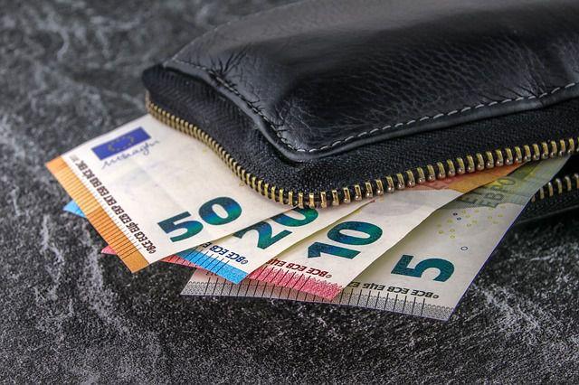 Was ist ein unabhängiger Vermögensverwalter?