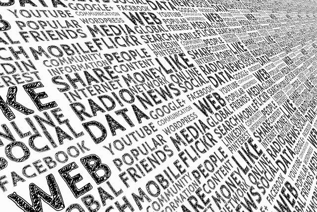 Wie wichtig sind Informationen für Entscheidungen im täglichen Leben?