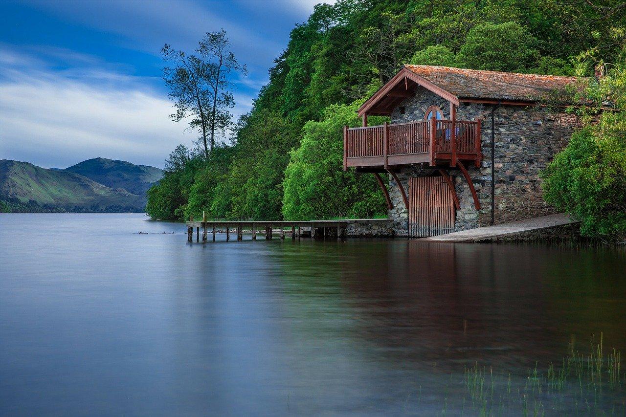 Worauf Sie bei einer Immobilien Auktionen achten sollten
